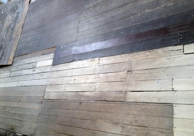 floorlines ready